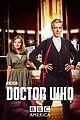 Doctor-teaser doctor who promo poster new teaser 01