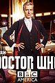 Doctor-teaser doctor who promo poster new teaser 02