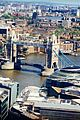 Gregg-tour gregg sulkin london tour takeover 07
