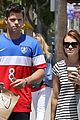 Holland-max holland roden max carver shopping coffee 05