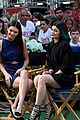 Jenner-good kendall kylie jenner talk kim kardashian kanye west wedding 03