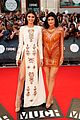 Jenners-awards kendall kylie jenner sisters host mmvas 2104 04