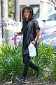Kylie-convene kylie jenner jaden willow smith calabasas commons 10