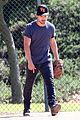 Lautner-pitch FFN_Lautner_Taylor2_ROPR_062014_51457069