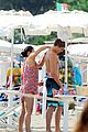 Sprouse-italy cole dylan sprouse italian beach 24