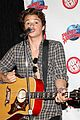 Vamps-planet the vamps play planet hollywood nyc 10