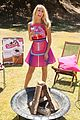 Anna-brittany anna camp glamping brittany snow vegas 02
