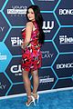Ariel-yha ariel winter nolan gould young hollywood awards 01