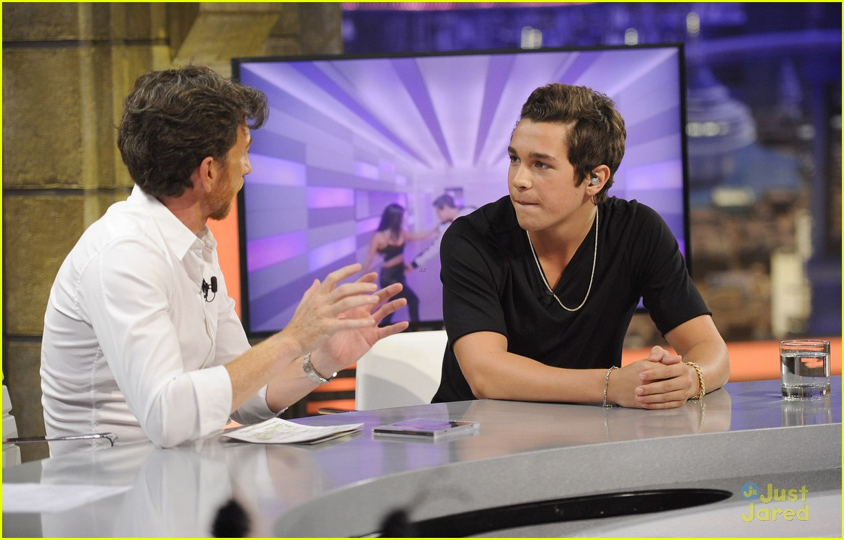 who is austin mahone dating now 2014 Start now at ningcom austin mahone isn't one to hold anything back nobody likes it are becky g and austin mahone dating.
