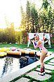 Cyrus-fourth miley cyrus fourth of july instagram spree 05