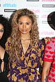 Ella-neon ella eyre neon jungle amelia lily attitude mag party 12