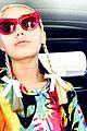 Miley-floydtat miley cyrus gets tattoo to honor dog floyd 06