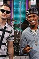 Mkto-gma mkto american dream good morning america video 02