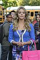 Pll-100 pretty little liars 100th episode stills 05