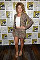 Rose-ccpress rose mciver david anders izombie press line sdcc 03