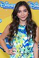 Rowan-spain rowan blanchard ben savage girl meets world spain 01