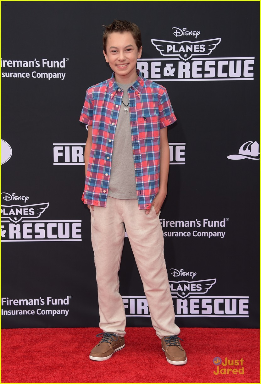 hayden byerlyhayden byerly 2016, hayden byerly bio, hayden byerly wikipedia, hayden byerly 2017, hayden byerly height, hayden byerly instagram, hayden byerly height and weight, hayden byerly, hayden byerly twitter, hayden byerly 2015, hayden byerly facebook, hayden byerly tumblr, hayden byerly gay in real life, hayden byerly 11 11 11, hayden byerly the fosters, hayden byerly parents, hayden byerly vine, hayden byerly sexuality, hayden byerly snapchat, hayden byerly is he gay