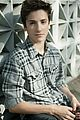 Teo-ph teo halm planet hollywood jjj interview 02