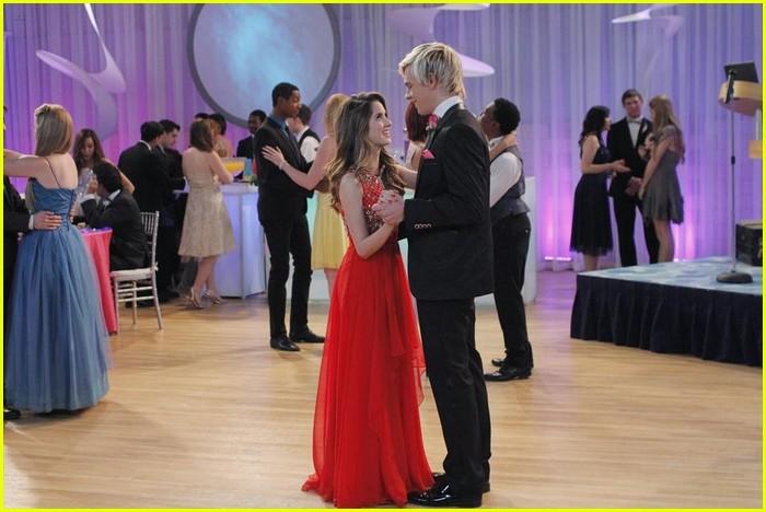 austin ally prom episode stills 03