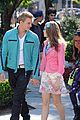 Betterboy-812 china mcclain marshall wms better boy stills 07