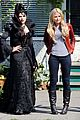 Georgina-once georgina haig emma hook regina once set 18