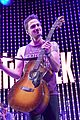 Heffron-citywalk heffron drive city walk concert pics videos 04