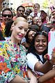 Iggy-today3 iggy azalea totally kills it on the today show 36