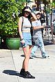 Jenner-urth chloe moretz lunch ice bucket challenge als 20