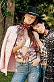 Jenners-dujour kendall kylie jenner dujour mag feature sep lunches 03