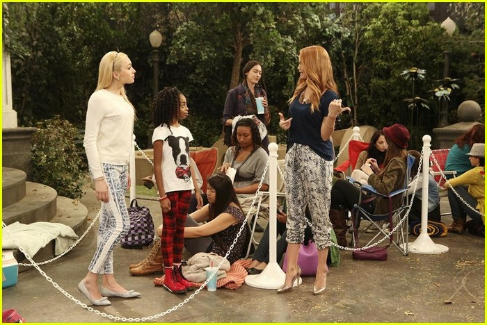 jessie debby ryan directed episode stills 08