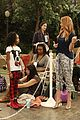 Jessie-coffee jessie debby ryan directed episode stills 08