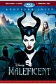 Maleficent-bluray maleficent blu ray november release date 04