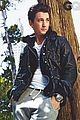 Miles-gq miles teller being gentleman gq 01