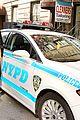 Nina-five nina dobrev promotes lets be cops all over new york 15