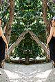 Phoebe-influence phoebe tonkin influence feature pics 06