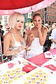 Rita-pretzel rita ora myny pretzel nyc launch 13