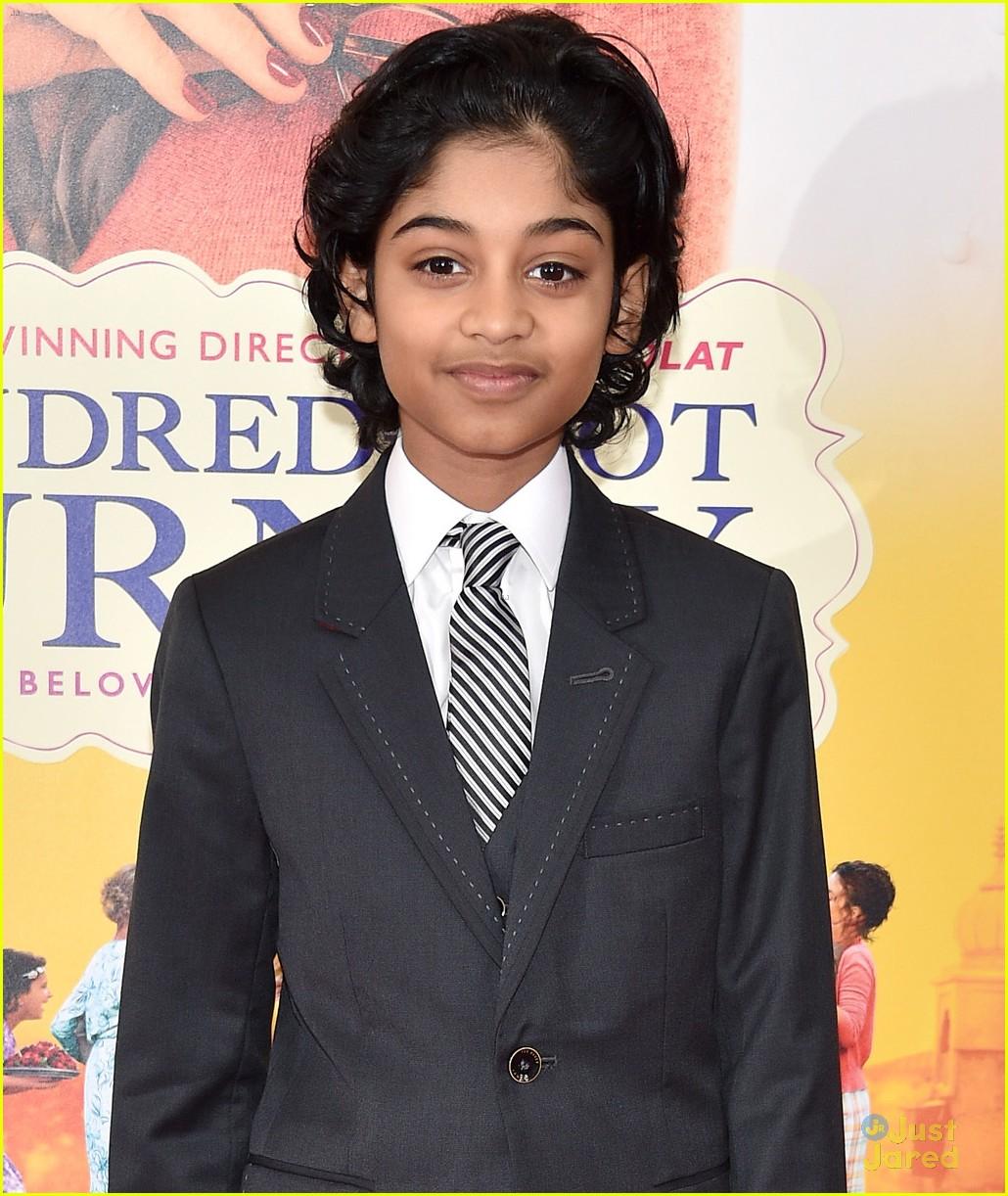 rohan chand imdb