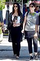 Selena-neo selena gomez neo runway show 04