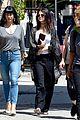 Selena-neo selena gomez neo runway show 10