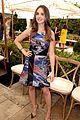 Agron-belle dianna agron camilla belle cfda fashion fund event 05