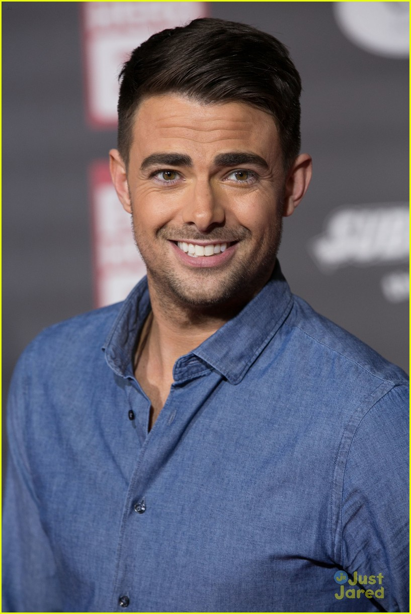 jonathan bennett imdbjonathan bennett height, jonathan bennett and his girlfriend, jonathan bennett movies, jonathan bennett instagram, jonathan bennett, jonathan bennett imdb, jonathan bennett twitter, jonathan bennett philosophy, jonathan bennett wiki, jonathan bennett wikipedia, jonathan bennett wdw, jonathan bennett actor, jonathan bennett and allison holker, jonathan bennett filmek, jonathan bennett dancing with the stars, jonathan bennett wedding, jonathan bennett cake wars, jonathan bennett net worth, jonathan bennett pareja, jonathan bennett dating