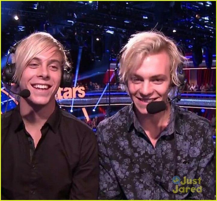 ross lynch joins dancing with the stars rumors 04