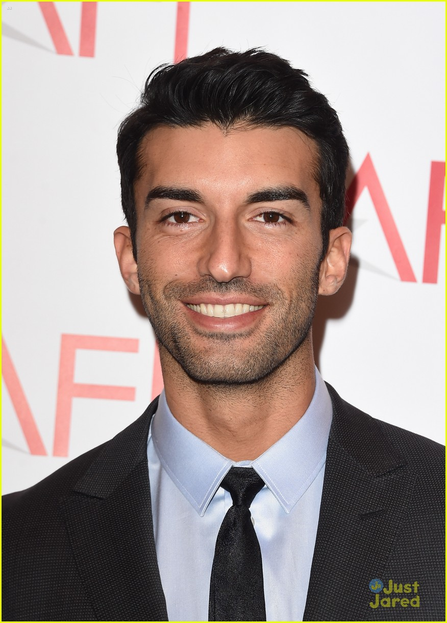 justin baldoni height weight