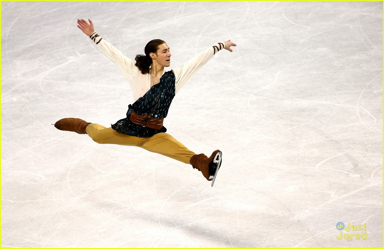jason brown claims mens title us nationals 04