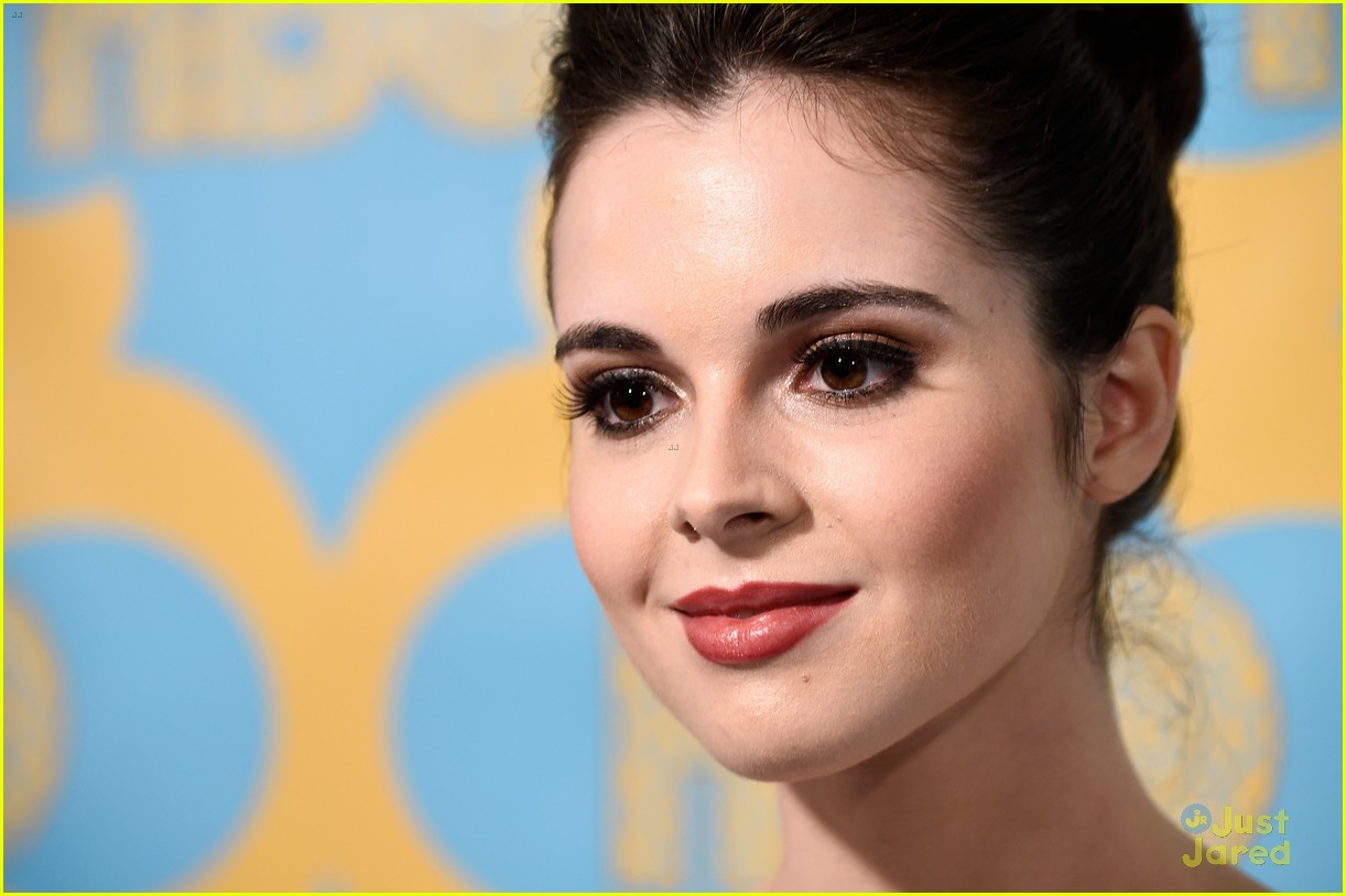 vanessa marano lost weight