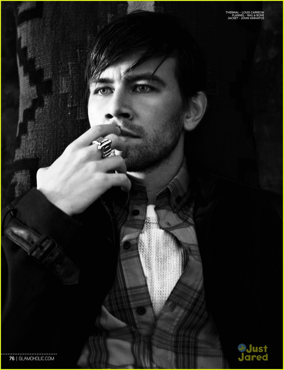 torrance coombs twitter