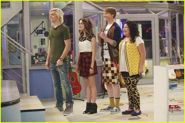 austin ally openings expectations pics 02