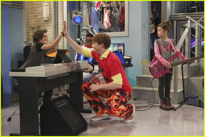 austin ally openings expectations pics 03