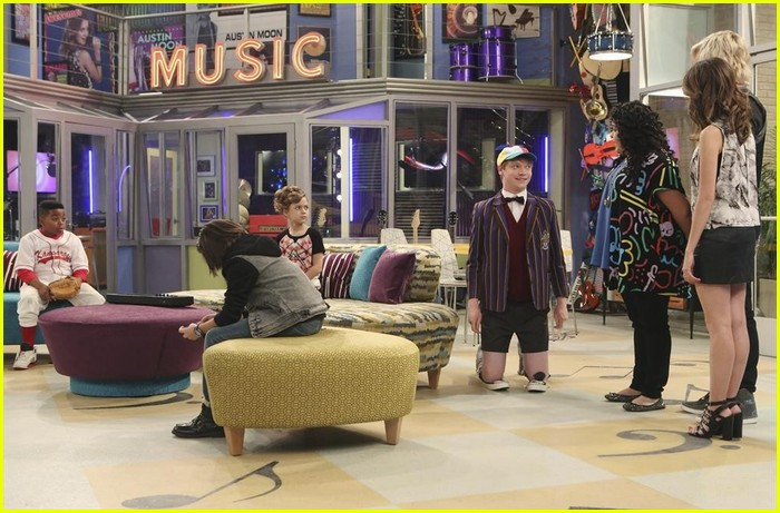 austin ally openings expectations pics 10