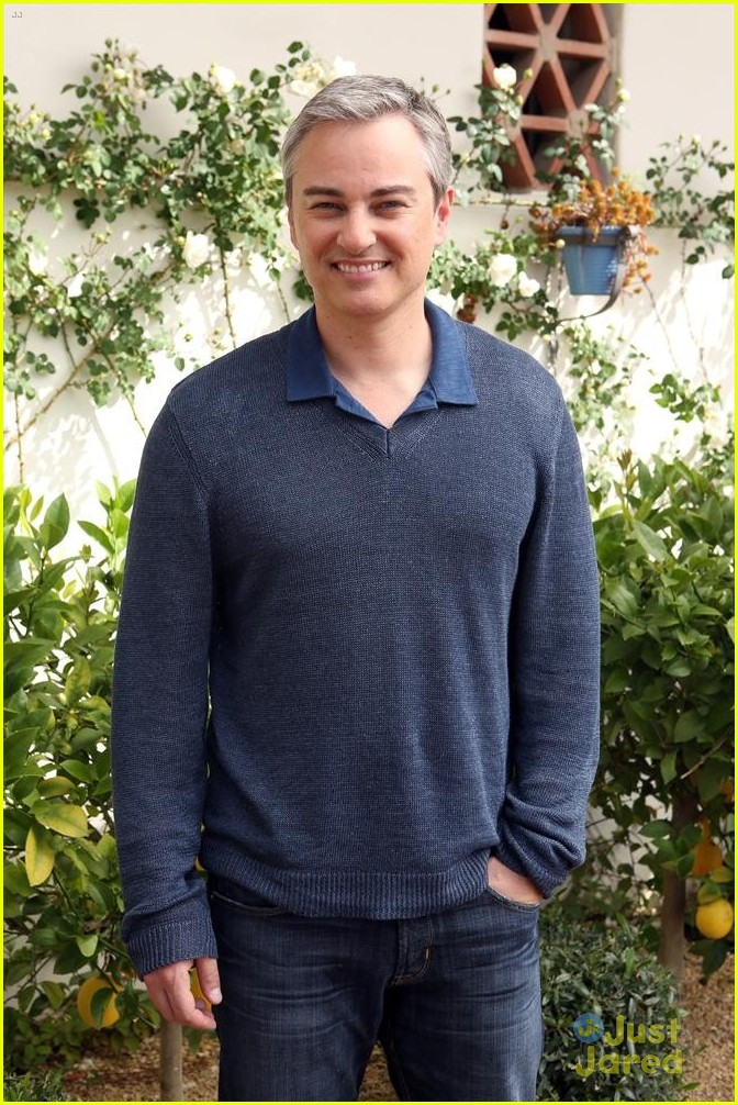 kerr smith facebookkerr smith instagram, kerr smith ayr, kerr smith twitter, kerr smith, kerr smith imdb, kerr smith charmed, kerr smith dating, kerr smith height, kerr smith facebook, kerr smith the fosters, kerr smith shirtless, kerr smith net worth, kerr smith criminal minds, kerr smith wiki, kerr & smith cumnock, kerr smith stalker, kerr smith glasgow, kerr smith gray hair, kerr smith filmographie